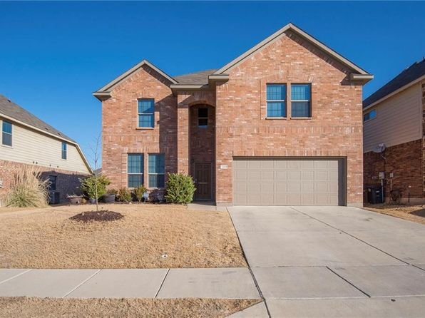 5 bed 4 bath Single Family at 1609 QUAIL GROVE DR FORT WORTH, TX, 76177 is for sale at 265k - 1 of 36