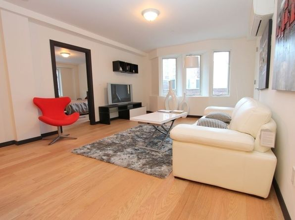 2 bed 2 bath Condo at 2640 E 14th St Brooklyn, NY, 11235 is for sale at 604k - 1 of 13