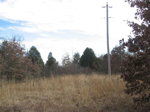 null bed null bath Vacant Land at  N/A S 4727 Rd Muldrow, OK, 74948 is for sale at 12k - 1 of 4