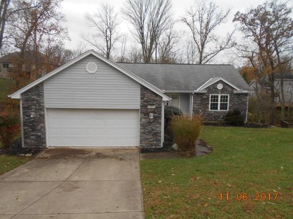 4 bed 2 bath Single Family at 1217 Chalet Ct Lawrenceburg, IN, 47025 is for sale at 225k - 1 of 21