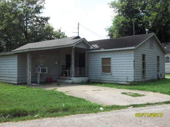 3 bed 2 bath Single Family at 611 Newport Ave Newport, AR, 72112 is for sale at 18k - 1 of 6