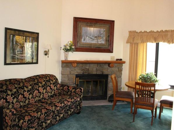 2 bed 2 bath Single Family at 5118 Silver Crk Snowshoe, WV, 26209 is for sale at 58k - 1 of 31