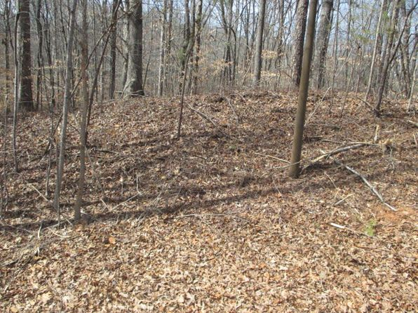 null bed null bath Vacant Land at  Lot # 6 Cambridge Ln Bremen, GA, 30110 is for sale at 10k - google static map
