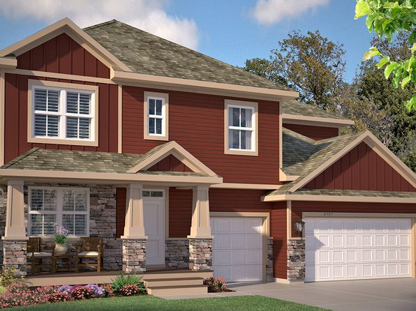 prior lake real estate prior lake mn homes for sale zillow