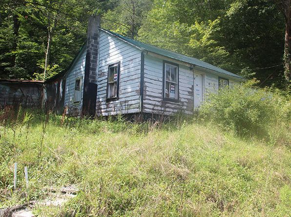 2 bed 1 bath Single Family at 479 Poor Valley Rd Rutledge, TN, 37861 is for sale at 27k - 1 of 15