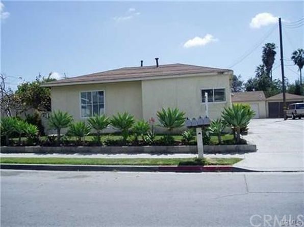 null bed null bath Multi Family at 5418 Roosevelt Ave Santa Ana, CA, 92703 is for sale at 715k - 1 of 8