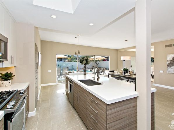 2 bed 2 bath Condo at 73595 Ironwood St Palm Desert, CA, 92260 is for sale at 530k - 1 of 26