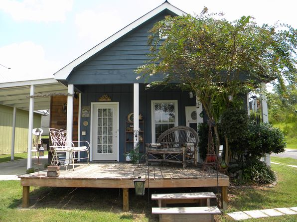 1 bed 1 bath Single Family at 55 Ramey Ridge Rd Starkville, MS, 39759 is for sale at 87k - 1 of 12