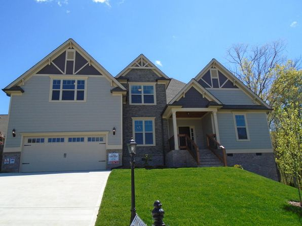 4 bed 3 bath Single Family at 6780 Stockham Ln Ooltewah, TN, 37363 is for sale at 310k - 1 of 36
