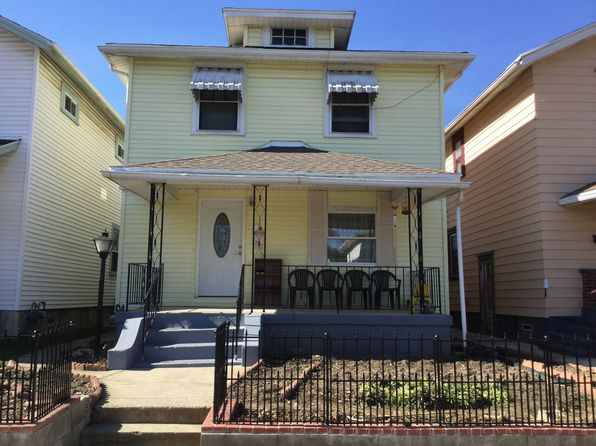 3 bed 2 bath Single Family at 79 S Sperling Ave Dayton, OH, 45403 is for sale at 35k - google static map