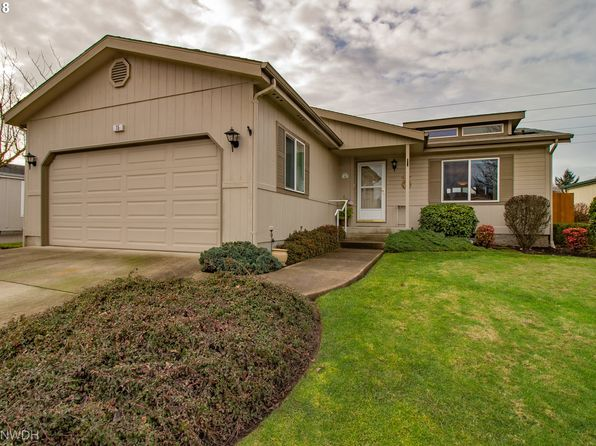 2 bed 2 bath Mobile / Manufactured at 4055 Royal Ave Eugene, OR, 97402 is for sale at 170k - 1 of 22