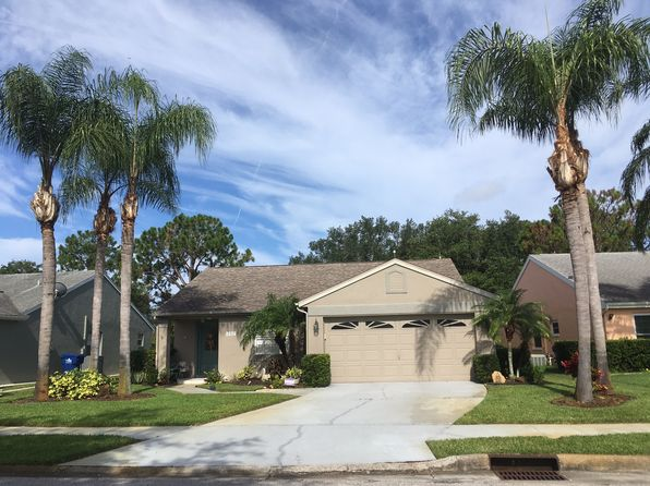 3 bed 2 bath Single Family at 4317 Foxboro Dr New Port Richey, FL, 34653 is for sale at 175k - 1 of 19