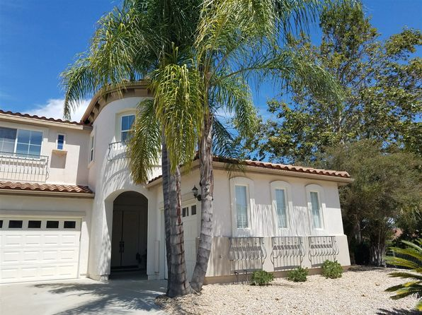 5 bed 4 bath Single Family at 12734 Belle Fleur Way San Diego Ca San Diego, CA, 92128 is for sale at 1.05m - 1 of 8