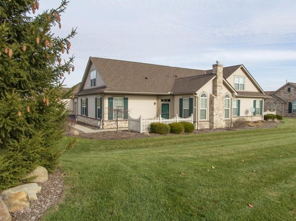 3 bed 3 bath Condo at 1904 Woods Dr Streetsboro, OH, 44241 is for sale at 200k - 1 of 14