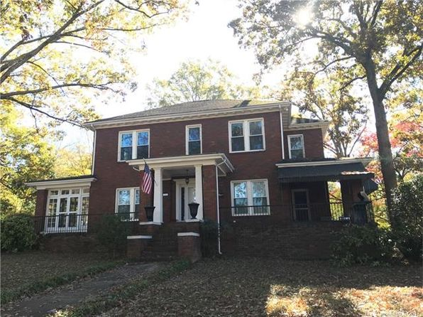 4 bed 3 bath Single Family at 506 Pee Dee Ave Albemarle, NC, 28001 is for sale at 250k - 1 of 22