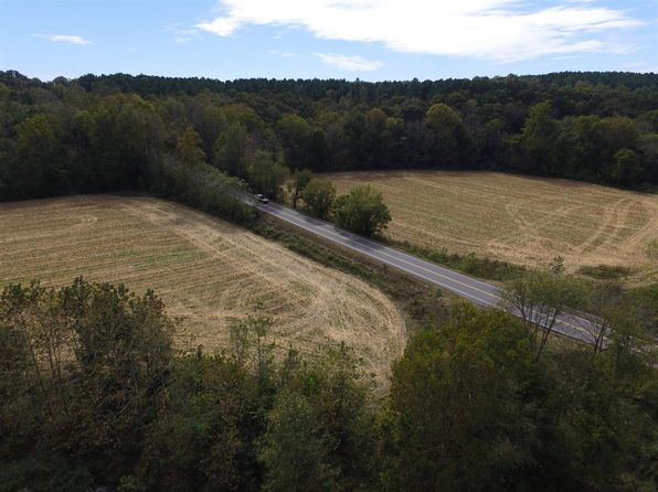 null bed null bath Vacant Land at 8538 Whites Creek Pike Joelton, TN, 37080 is for sale at 197k - 1 of 7