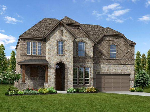 Frisco tx new homes home builders for sale 318 homes for Modern homes on zillow