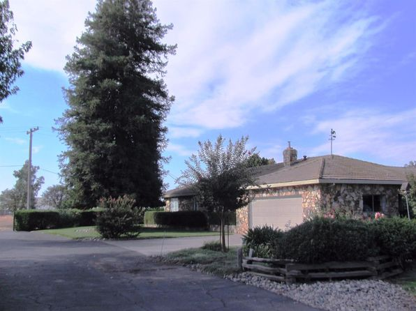 3 bed 2 bath Single Family at 25773 25773 N. Tully Rd Acampo, CA, 95220 is for sale at 450k - 1 of 37