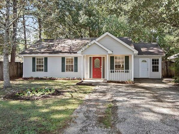 3 bed 2 bath Single Family at 70331 4th St Covington, LA, 70433 is for sale at 142k - 1 of 12