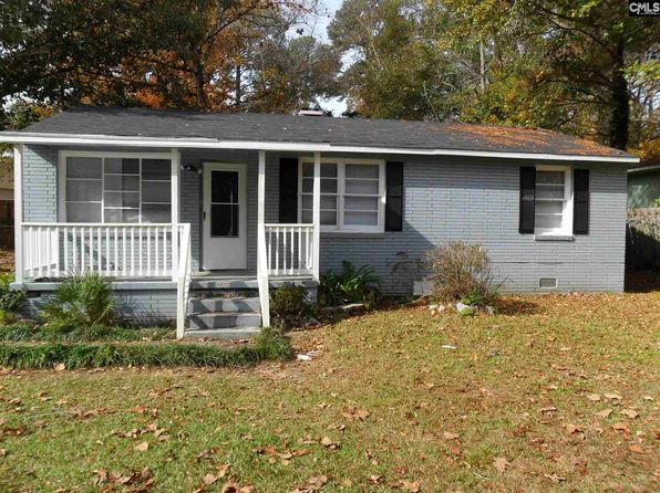 3 bed 2 bath Single Family at 1745 Springfield Ave Columbia, SC, 29223 is for sale at 55k - 1 of 10