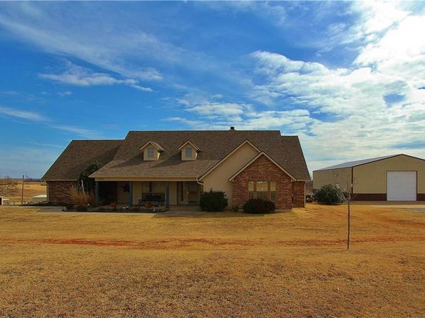 3 bed 2 bath Single Family at 6524 SE 149th St Oklahoma City, OK, 73165 is for sale at 330k - 1 of 37