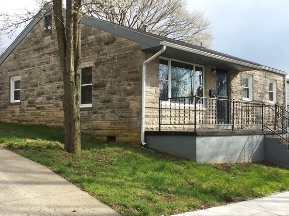 Houses For Rent in Frankfort KY - 15 Homes | Zillow