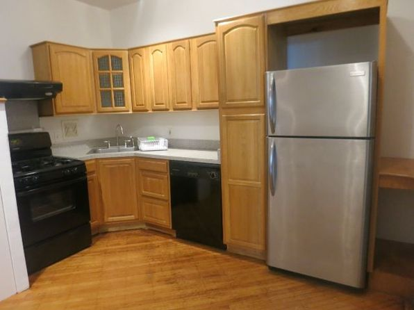 apartments for rent in bay ridge new york | zillow