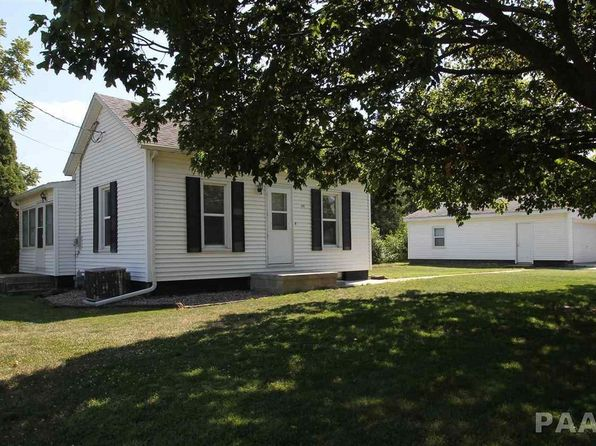 2 bed 1 bath Single Family at 420 E Walnut St Metamora, IL, 61548 is for sale at 65k - 1 of 36