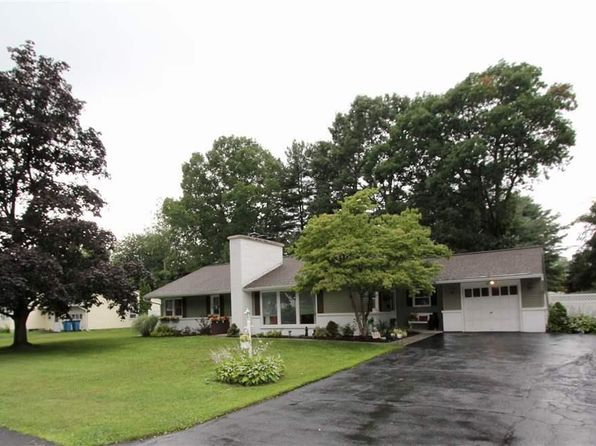 3 bed 2 bath Single Family at 15 Ruth Ter Albany, NY, 12203 is for sale at 228k - 1 of 24
