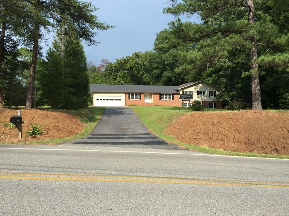 6 bed 3 bath Single Family at 333 Chapman Rd Byron, GA, 31008 is for sale at 250k - 1 of 38