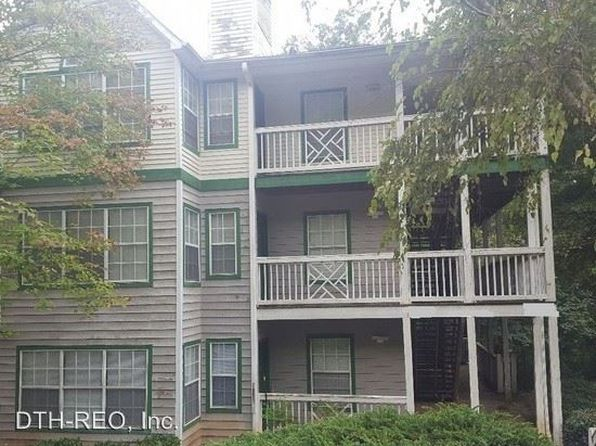 apartments for rent in 30034 zillow rh zillow com