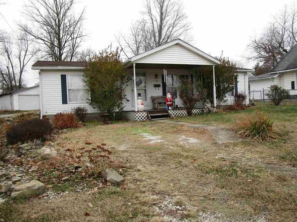 3 bed 2 bath Mobile / Manufactured at 321 W Johnson St Sullivan, IN, 47882 is for sale at 72k - 1 of 17