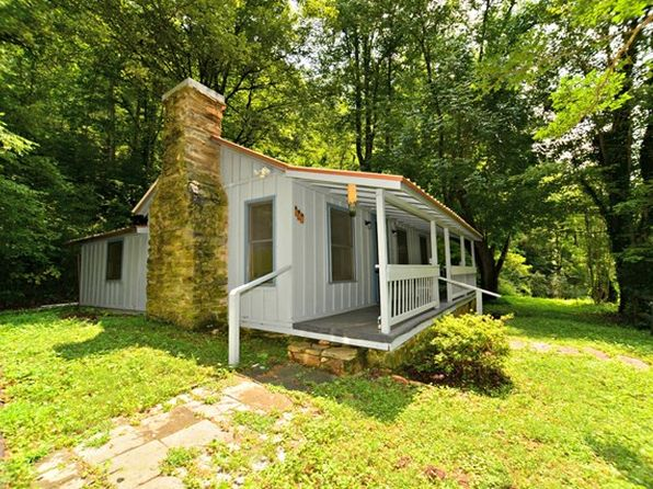 2 bed 1 bath Single Family at 562 Bradley Br Sylva, NC, 28789 is for sale at 80k - 1 of 20
