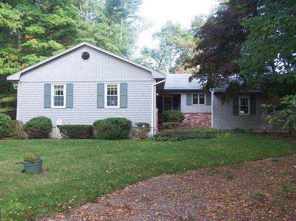 west bridgewater hindu singles 62 progressive avenue, west bridgewater, ma is a single family property for sale the mls# is 72259360 and sales price is $292,000 includes 2 beds , 10 baths and 1200 square feet.