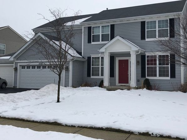 6 bed 4 bath Single Family at 14708 Independence Dr Plainfield, IL, 60544 is for sale at 348k - 1 of 8