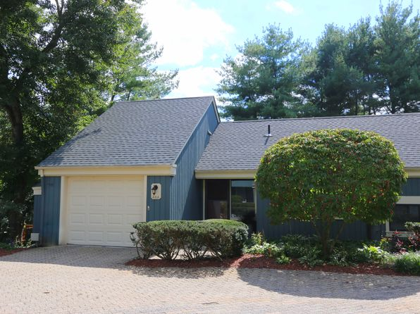 2 bed 3 bath Condo at 46A Heritage Hls Somers, NY, 10589 is for sale at 410k - 1 of 25