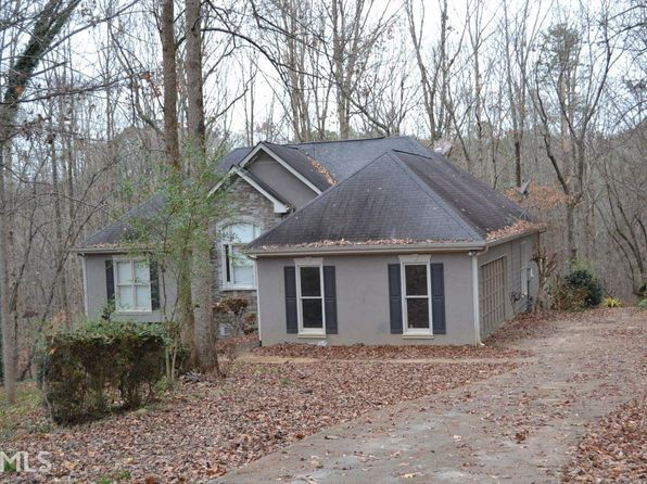5 bed 3 bath Single Family at 96 Seabreeze Way Dawsonville, GA, 30534 is for sale at 218k - 1 of 25