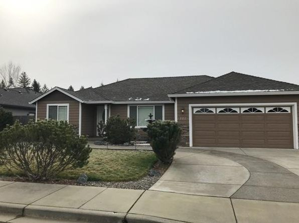 3 bed 2 bath Single Family at 112 Sanger Ln Cave Junction, OR, 97523 is for sale at 250k - 1 of 27