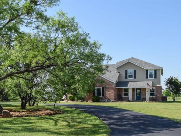 5 bed 3 bath Single Family at 130 Canyon Lake Rd Gordon, TX, 76453 is for sale at 299k - 1 of 36