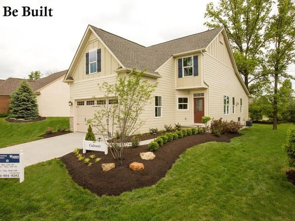 3 bed 2.5 bath Townhouse at 6B Old Mill Dr Cuyahoga Falls, OH, 44223 is for sale at 219k - 1 of 17