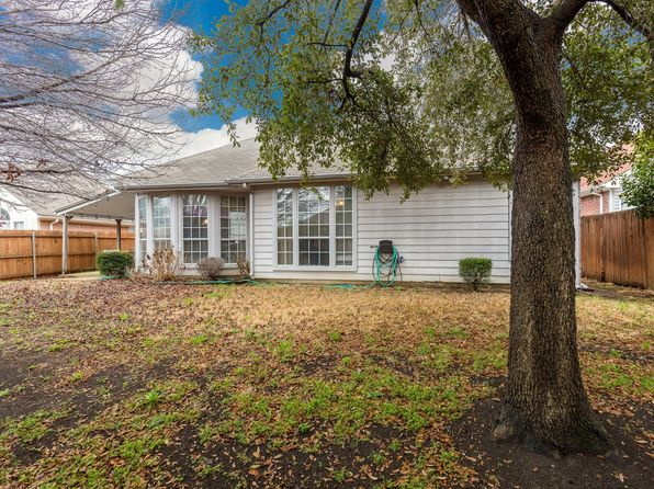 3 bed 2 bath Single Family at 209 Jennifer Ln Arlington, TX, 76002 is for sale at 235k - google static map
