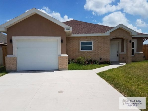 3 bed 2 bath Single Family at 3000 Regal Way San Benito, TX, 78586 is for sale at 138k - 1 of 15