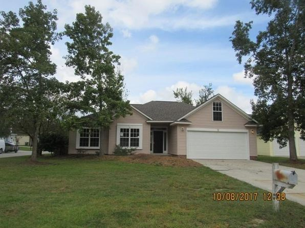 3 bed 2 bath Single Family at 301 Lancaster Rd Summerville, SC, 29485 is for sale at 205k - 1 of 47