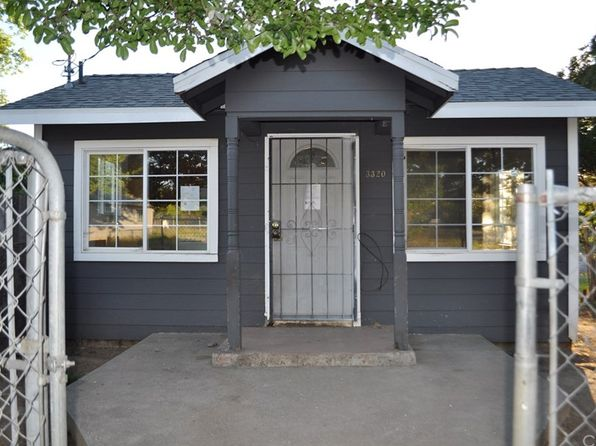 3 bed 1 bath Single Family at 3320 Columbia Ave Oroville, CA, 95966 is for sale at 65k - 1 of 14