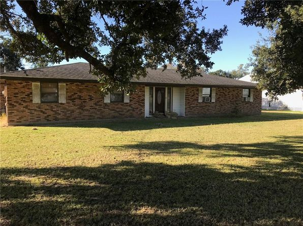 3 bed 2 bath Single Family at 4413 Trailer Town Rd Jennings, LA, 70546 is for sale at 125k - google static map