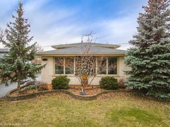 3 bed 2 bath Single Family at 17358 Ozark Ave Tinley Park, IL, 60477 is for sale at 218k - 1 of 28