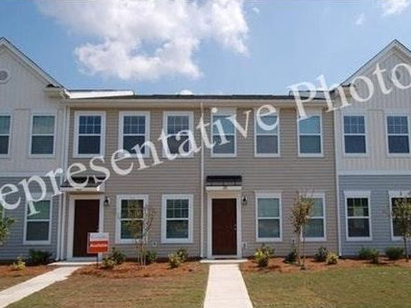 affordable homes for rent charlotte nc house designer today