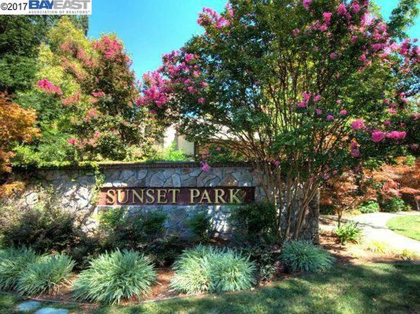 3 bed 2 bath Condo at 1939 Olmo Way Walnut Creek, CA, 94598 is for sale at 625k - google static map