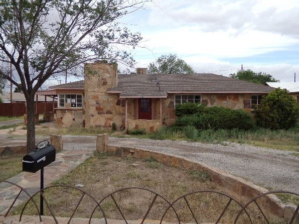 3 bed 1 bath Single Family at N 1205 N Florida Ave Alamogordo, NM, 88310 is for sale at 43k - 1 of 16