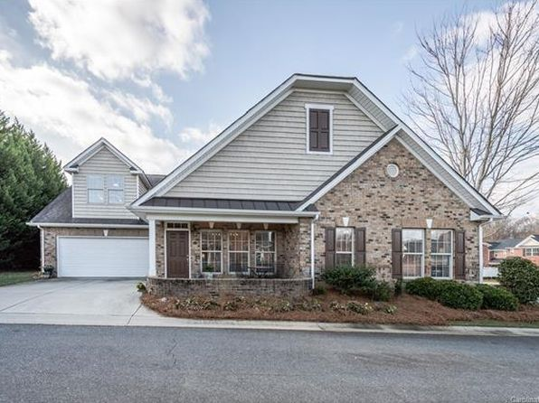 4 bed 3 bath Townhouse at 284 LIVERPOOL RD ROCK HILL, SC, 29730 is for sale at 245k - 1 of 36
